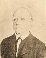 Carlos Anwandter