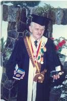 Ernesto Foldats