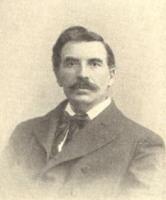 José Arechavaleta