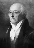 Nikolaus Joseph Jacquin