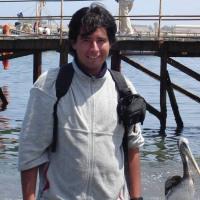 Abdhiel Arnaldo Bustamante-Navarrete