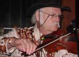 Jack Schuster