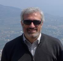Nicola La Porta