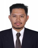Mohamad Syahrul Nizam Ibrahim