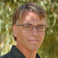 Kevin Thiele