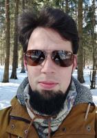 Dmitry Lyskov