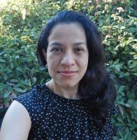 Rosa Alicia Jiménez