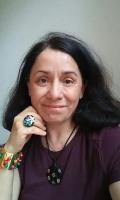 Ioana Marcela PADURE