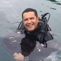 Juan Armando Sanchez