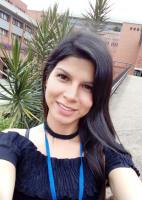 Stefany Gil-González
