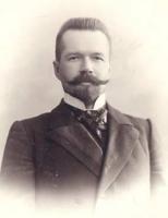 Pavel Syuzev