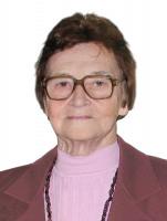 Tatyana Yegorova