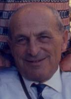 Hillel Oppenheimer