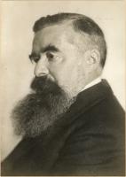Hans Schinz