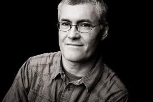 Terry A. Wheeler