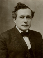 Andrew Delmar Hopkins