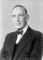 Otto Lous Mohr