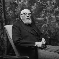 Werner Werenskiold