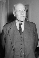 Hjalmar Broch