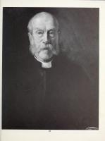 Henry Stephen Gorham