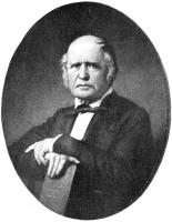 Charles Wilkins Short