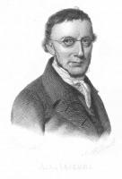 Alexandre Louis Simon Lejeune