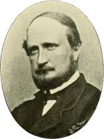 Carl Fredrik Nyman