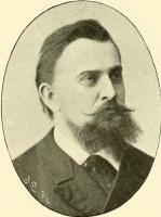 Georg Volkens