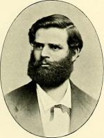 Paul Wilhelm Magnus