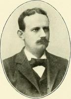 Erik Nyman
