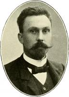 Harald Lindberg