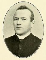 Giacomo Bresadola