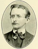 Felix von Thümen