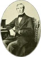 Otto Wilhelm Sonder