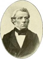 Philipp Wilhelm Wirtgen