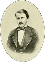 Rudolf von Uechtritz