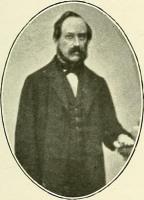 August von Krempelhuber