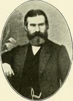 Theodor von Heldreich