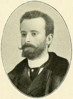 Fridiano Cavara