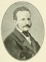 Giuseppe De Notaris