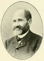 Jules Aimé Battandier