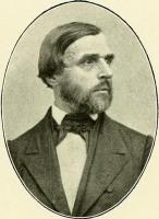 Jean-Louis Kralik