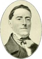 Édouard Spach