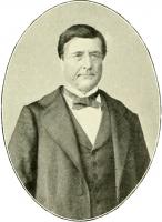 Jean Baptiste Ripart