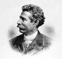 Adolfo Murillo