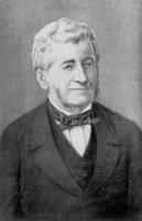 Adolphe-Théodore Brongniart