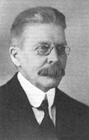 Aimo Cajander