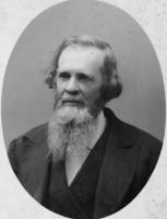 Albert Kellogg