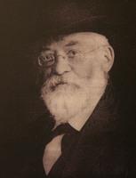 Albert Peter