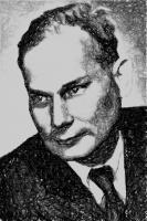 Albert Pilát